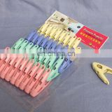 mini craft clothes pegs,mini plastic peg