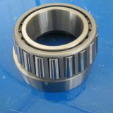 7815 Taper roller bearings GPZ 75x135x44.5 mm 30615