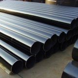 Erw Transmission Pipe