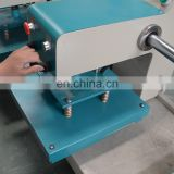 Promotion heat presses Fabric Sublimation Digital Vinyl Transfer Printing Heat Press Machine