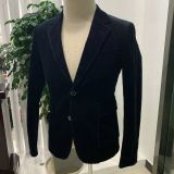Men's business blazers suit evening dresses business dresses coat jackets