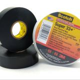 3M Super 33+ PVC Electrical Insulation Adhesive Vinyl Tape