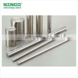 ASTM 4140 Diameter 50MM Cold Drawn/Cold Rolled Bright Satin Mirror Half Round Stainless Steel Round Bar