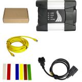 Newest BMW ICOM Next Professional Diagnostic Tool with WIFI Function