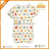 China Supplier Homely Baby Toddler Clothing Toddler Boys Clothing for Sale