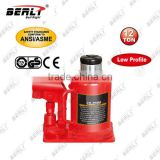 Bell Right Industrial heavy duty mechanical jack