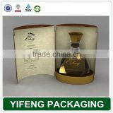 Alibaba china New design luxury packaging gift box / wedding gift box / Custom Paper Gift Box