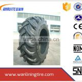 New Design High Quality 10.00-16 11.00-16 Bias Tractor Tire With Superior Traction                                                                         Quality Choice