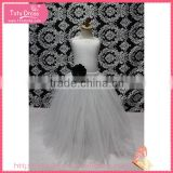 Baby girls dresses in summer pakistani, flower girl dresses white and black, summer evening dresses for young girls