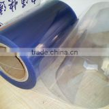 Transparent Super Clear PVC Plastic Film Roll