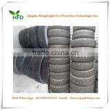 Germany used tyres Used tires in bulk