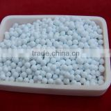 HIGH ALUMINA CERAMIC BALL MILL GRINDING JAR POT CORUNDUM POT CORUNDUM JAR CORUNDUM CRUCIBLE