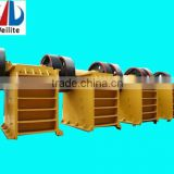 Small Used Rock Stone Crusher for Sale