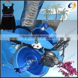 86-15836573007 small rhinestones motif design machine for sale