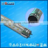 New led t8 20w tube high lumen led light/lamps high lumens low wattage led tube light high lumen g4 led light