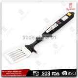 Best Selling Products Digital BBQ Thermometer Grill Spatula