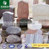 Best Supplies of all kind of Granite Monuments / Tombstones / Memorials / Funerals