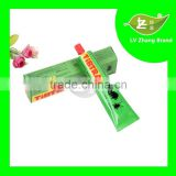 2015 Green Sticky mouse rat glue trap