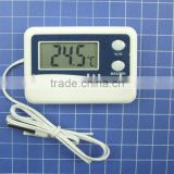 digital indoor & Outdoor thermometer & Hygrometer