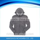 Top Quality New Design Character Hooded Sweatshirt,Wholesale Hooded Sweatshirt                                                                         Quality Choice