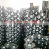 Sabic / Shell / Sesco Approved CS, AS, SS Flanges, Alloy Steel Blind, SORF, WNRF, Flanges SA 182 F22
