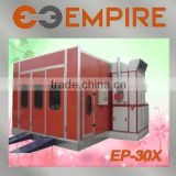 2014 payment asia alibaba china alibaba website china spray booth/used spray booth for sale