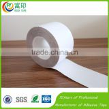 Double Sided White Acrylic Adhesive Tape Equivalent 3M4914