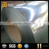 galvanized steel coil stock/galvanized steel coil dx 51d z, galvanized steel coil stock/galvanized steel coil for steel tube