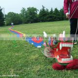 china dragon kite