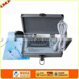 Best Selling quantum bioelectric body analyzer AH-Q8
