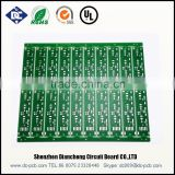Well-known air conditioner inverter pcb board e cigarette pcb circuit board	94v0 pcb board with rohs