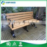China Golden Supplier Airport Bench Chair