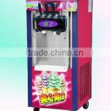 ice cream maker compressor ice cream maker ice maker price