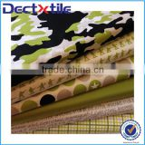 hot sale digital camo print military garment workwear fabric for workwear/military garment