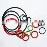High quality giant o-ring kit Viton Gasket seal series Auto parts