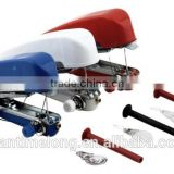 mini handheld sewing machine mini sewing machine manual mini sewing machine