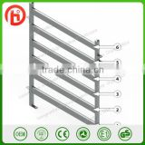 BEEF bar cattle Panels