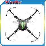 New Arrivals 2016 Children Helicopter Toys R US Drone UAV