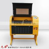 cheap laser engraving machine, CO2 laser cutting machine, portable laser engraving machine