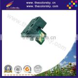 (TY-MX36) compatible toner cartridge reset chip for sharp MX2618NC MX3118NC MX3618NC MX2610 MX3110 MX3610 MX2618 MX3118 MX3618