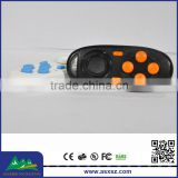 Professional Remote Controller Bluetooth Joypad Compatible Remote Android IOS Gamepad