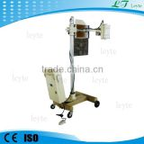 LTF30III portable medical x-ray equipment