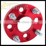 New Arrival 25mm 4x100/114.3 Wheel Adapter