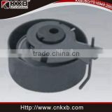 peugeot 206 parts/peugeot 206 Tensioner Pulley VKM13132