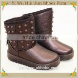 Ankle Fracture Boot Medical Boot Prices
