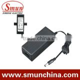 20-40W AC/DC Adapter 29v dc adapter