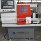 CK0625A cnc lathe machine brand famous supplier with CE