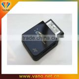 Protection Car OBD GPS Vehicle Tracker User Manual SMS Navigation System gps tracker obd