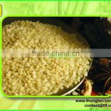 White sesame seed from Vietnam by Thongtan foodstuff, hight quality