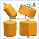 Subsea Foam Buoys, Subsurface Syntactic Foam Buoys